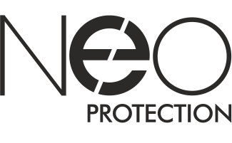 NEO PROTECTION